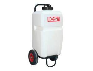 ICS_Upright_WaterTank