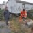 Pokaz cięcia betonu w Dzierżoniowie