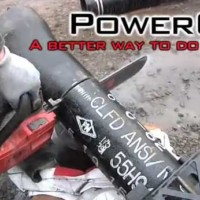 PowerGrit Product Video